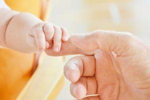 Igreja/Sociedade: Bispos escrevem mensagem de «afeto e gratidão» para o Dia do Pai