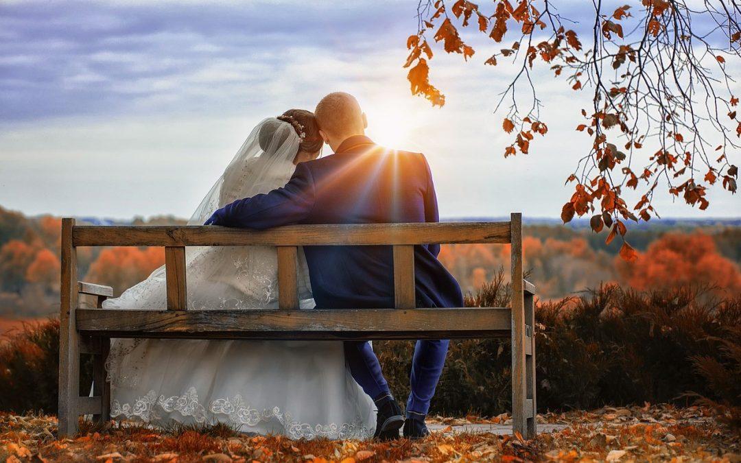 Sacramentos: Centros de Preparação para o Matrimónio apostados em «mostrar felicidade de viver em casal»