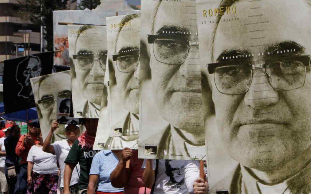 Vaticano: Papa vai canonizar Paulo VI e D. Oscar Romero a14 de outubro