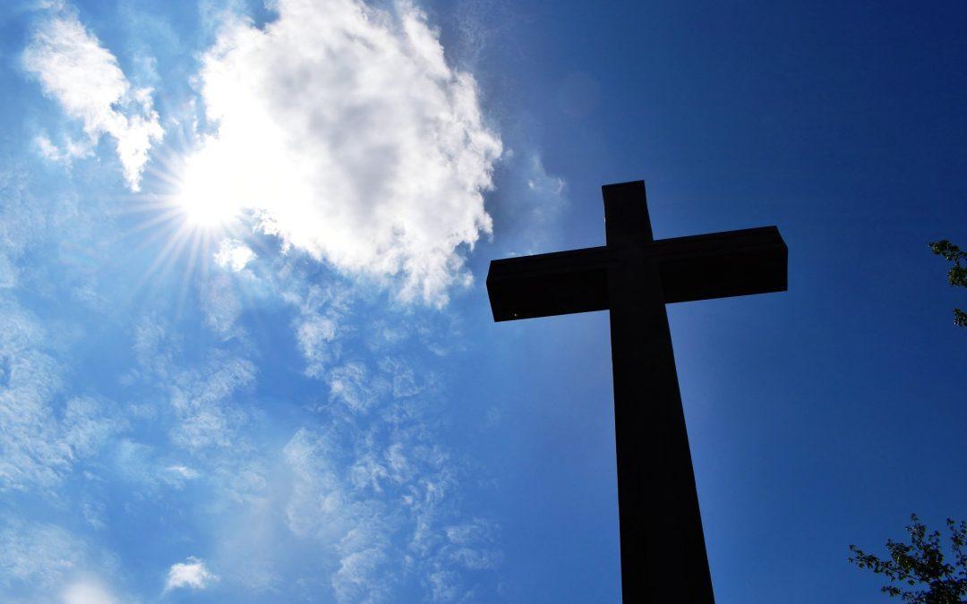 Vaticano: Novo documento alerta para propostas de «salvação» que esquecem relações pessoais, o corpo e a natureza