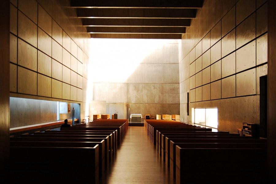 Igreja/Cultura: Exposição «Dominicanos. Arte e Arquitetura Portuguesa. Diálogos com a modernidade»