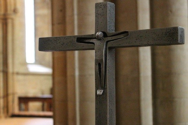 Escócia: Faleceu o cardeal Keith Michael Patrick O'Brien