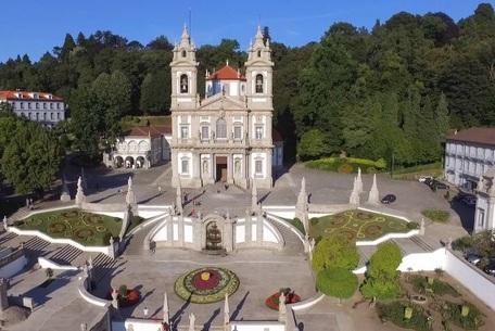 Braga: Arquidiocese dinamiza Semana de Oração pelas Vocações