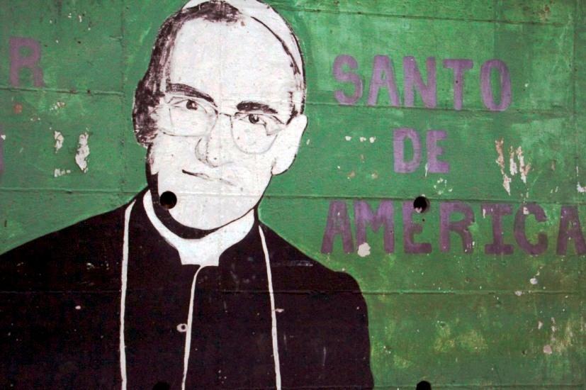Canonização: Presidente da Cáritas Portuguesa destaca «dádiva» da vida «ao serviço dos outros» de D. Óscar Romero
