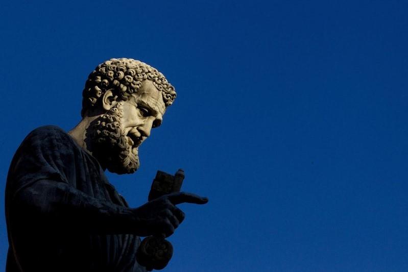 Vaticano: Conselho de Cardeais entregou proposta de nova Constituição para a Cúria Romana