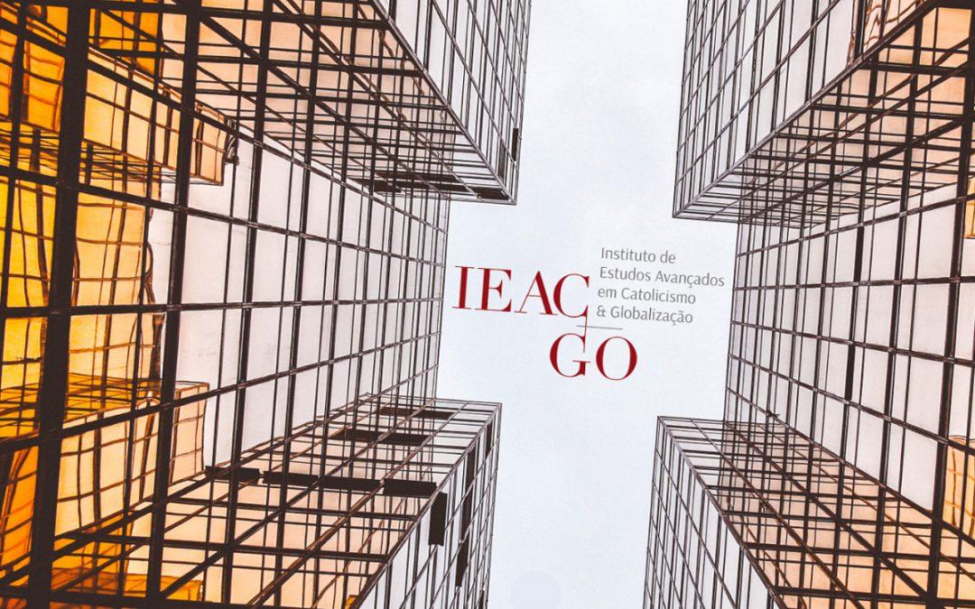 Educação: IEAC-GO celebra protocolo com Associação Portuguesa de Escolas Católicas