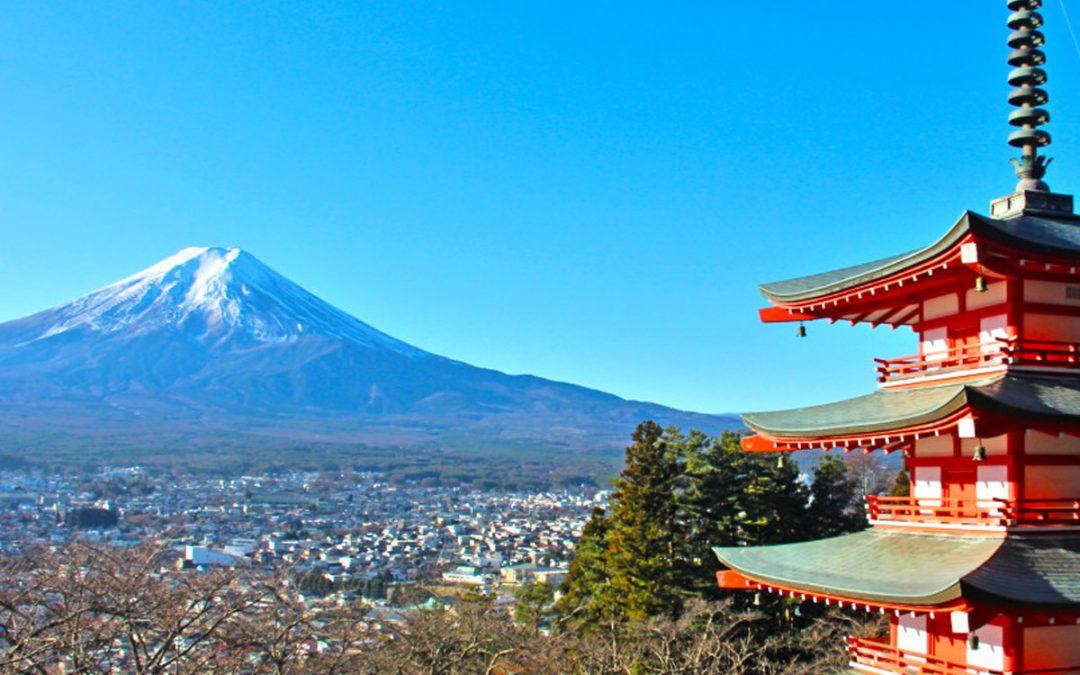 Quaresma no mundo: O silêncio, a harmonia e o sentido de comunidade nos 40 dias que preparam a Páscoa no Japão