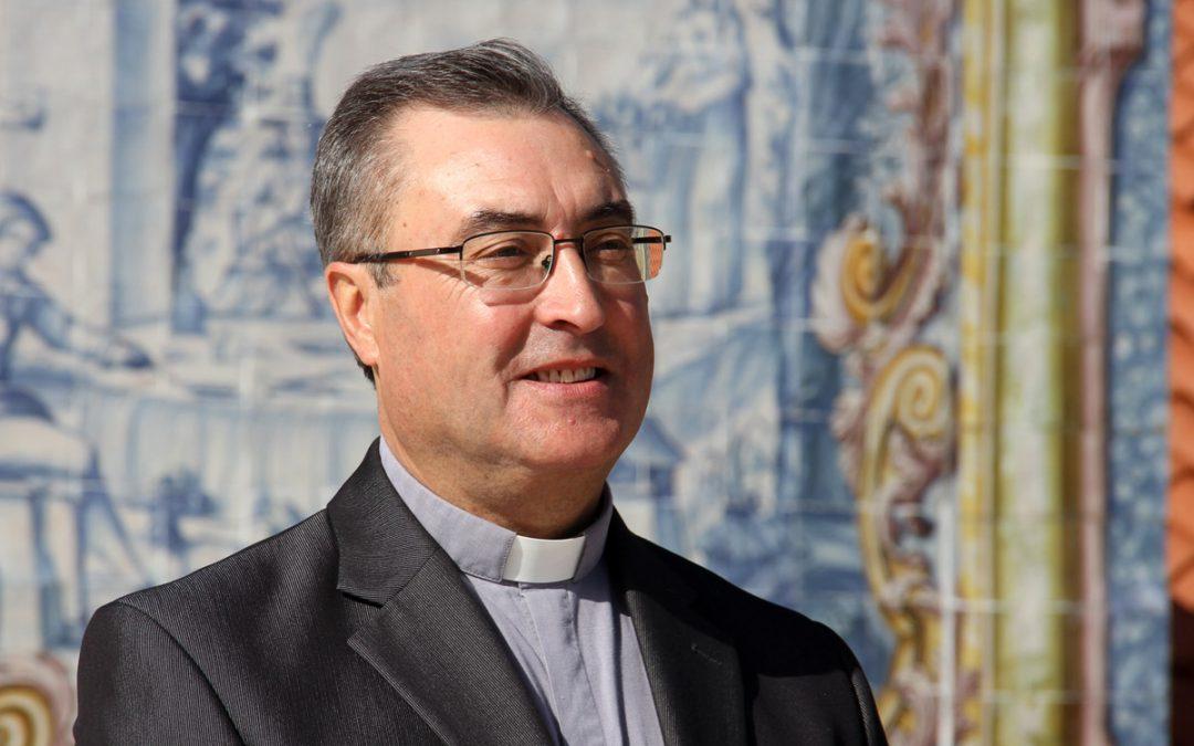 Porto: D. Manuel Linda apresenta-se com mensagem para «os mais débeis» e por uma Igreja simples