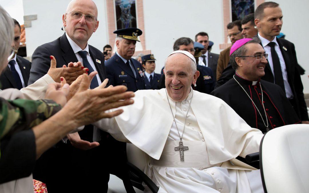 Consistório 2018: Bispo do Porto manifesta «imenso júbilo» pela nomeação cardinalícia de D. António Marto