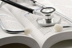 Pastoral da Saúde: Encontro nacional da Associação dos Médicos Católicos Portugueses