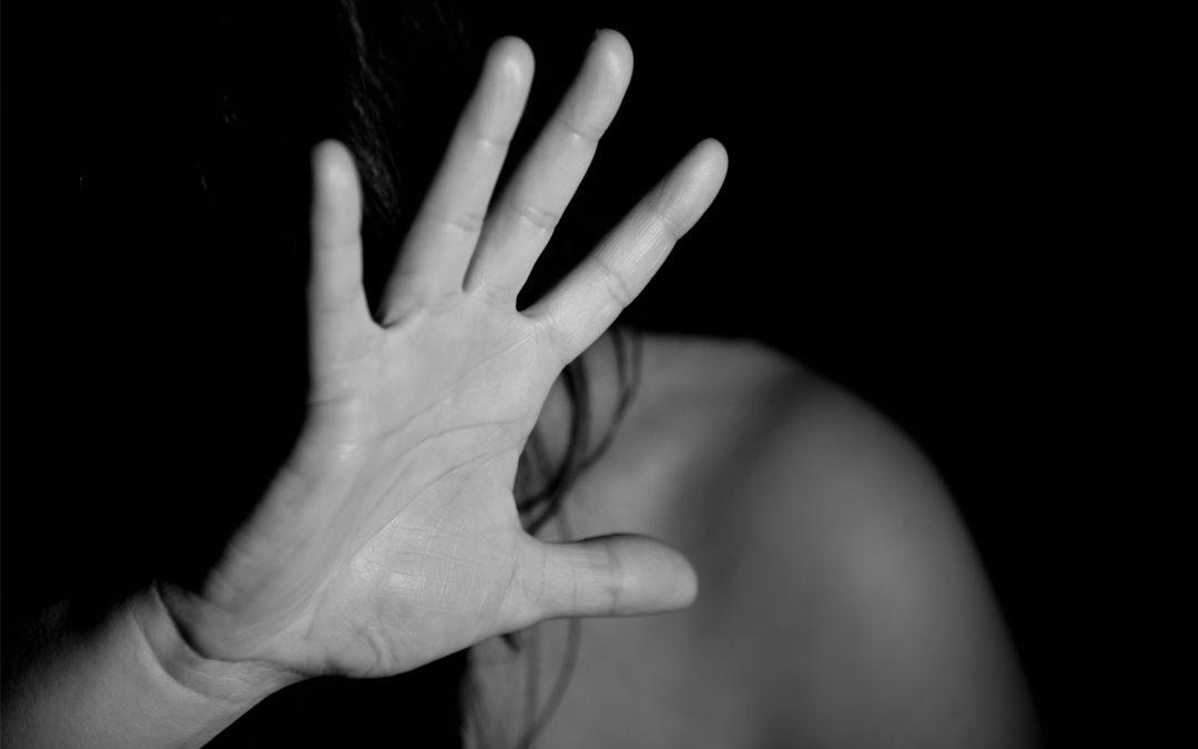 Dia da Mulher: As noites da vida de quem tem medo