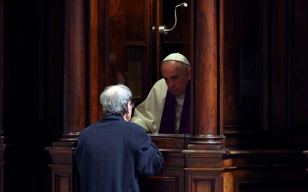Vaticano: Papa quer igrejas abertas em «24 horas para o Senhor»