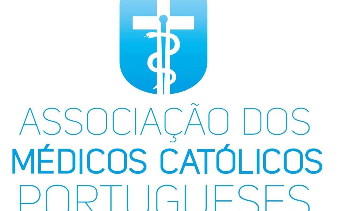 Saúde: Médicos católicos alertam para sobrecarga horária que «aumenta risco de erro» e afeta a relação «trabalho – família»