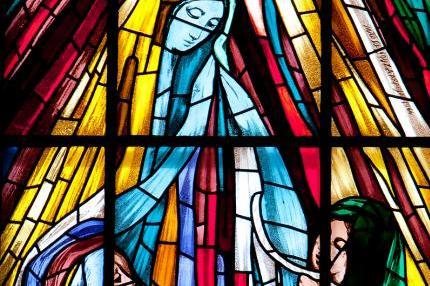Fátima: Escola do Santuário propõe encontro sobre «o sentido do sofrimento» na mensagem mariana