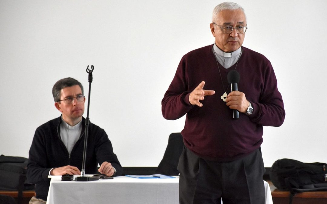 Setúbal: Diocese vai criar organismo de coordenação e representação das Instituições Particulares de Solidariedade Social