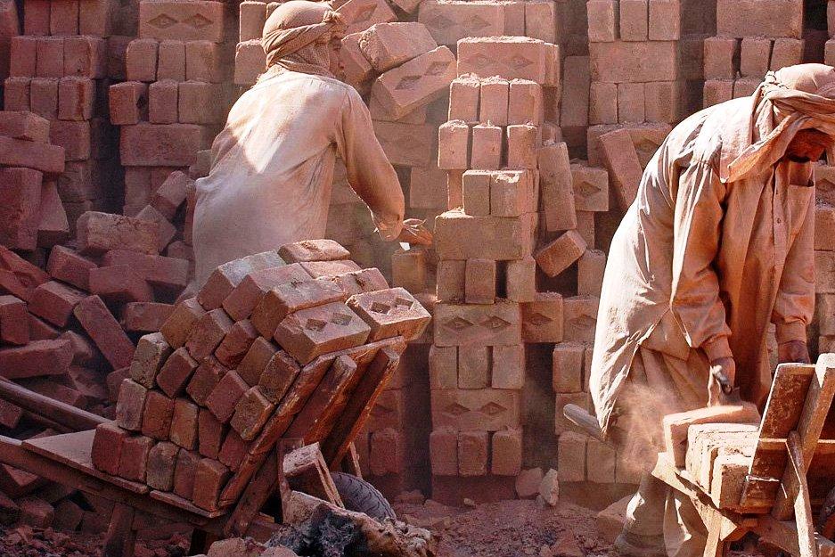 Igreja/Sociedade: Movimento Mundial de Trabalhadores Cristãos alerta para «concentração de riqueza» que marginaliza os mais necessitados