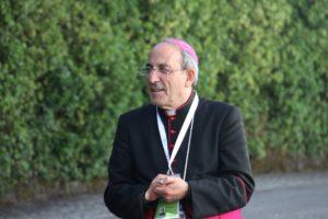 Leiria-Fátima: Bispo convoca diocese para a «Festa da Fé»