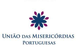 Solidariedade: Congresso Nacional das Misericórdias sobre «Rigor, Compromisso e Missão»