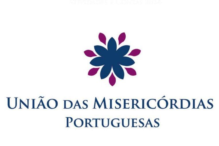Portugal: União das Misericórdias e Governo assinaram adenda ao compromisso de cooperação