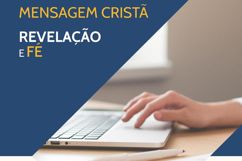 Lisboa: Instituto Diocesano da Formação Cristã dinamiza novas edições de cursos à distância