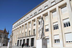 Coimbra: Encontro Nacional de Universitários dedicado às «boas práticas» do setor