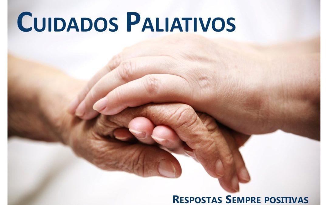 Bioética: Colóquio sobre «Cuidados Paliativos – Respostas sempre positivas»