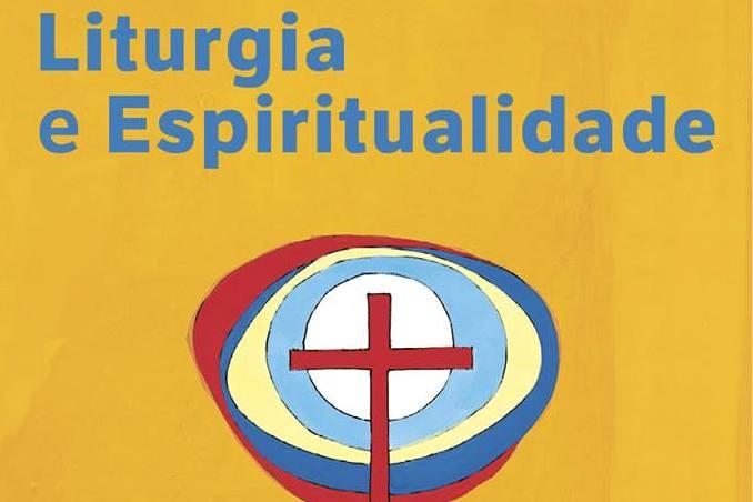 Portugal: «Liturgia e Espiritualidade» no centro do Encontro Nacional de Pastoral Litúrgica