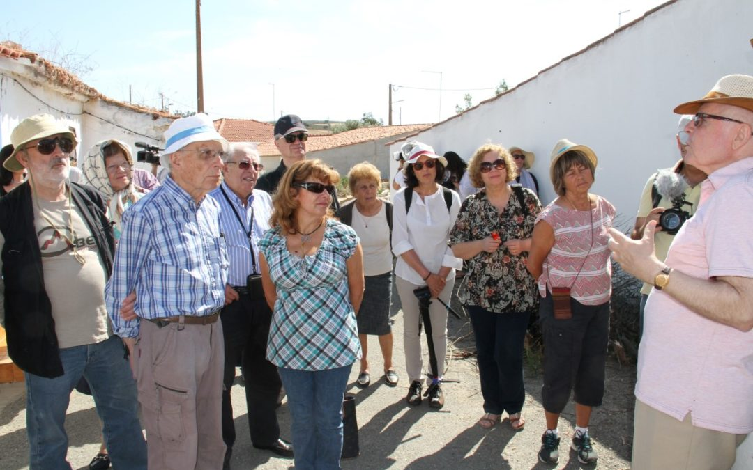 Lisboa: Encontro Diocesano da Pastoral Sócio Caritativa