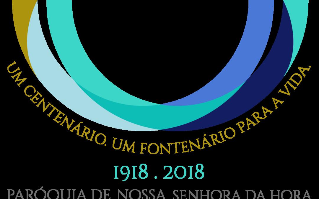 Matosinhos: «Senhora da Hora é a primeira paróquia do século XX» – D. Carlos Azevedo