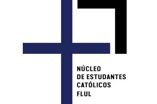 Lisboa: Estudantes Católicos desafiam a pensar sobre «afinal o que é a Universidade?»