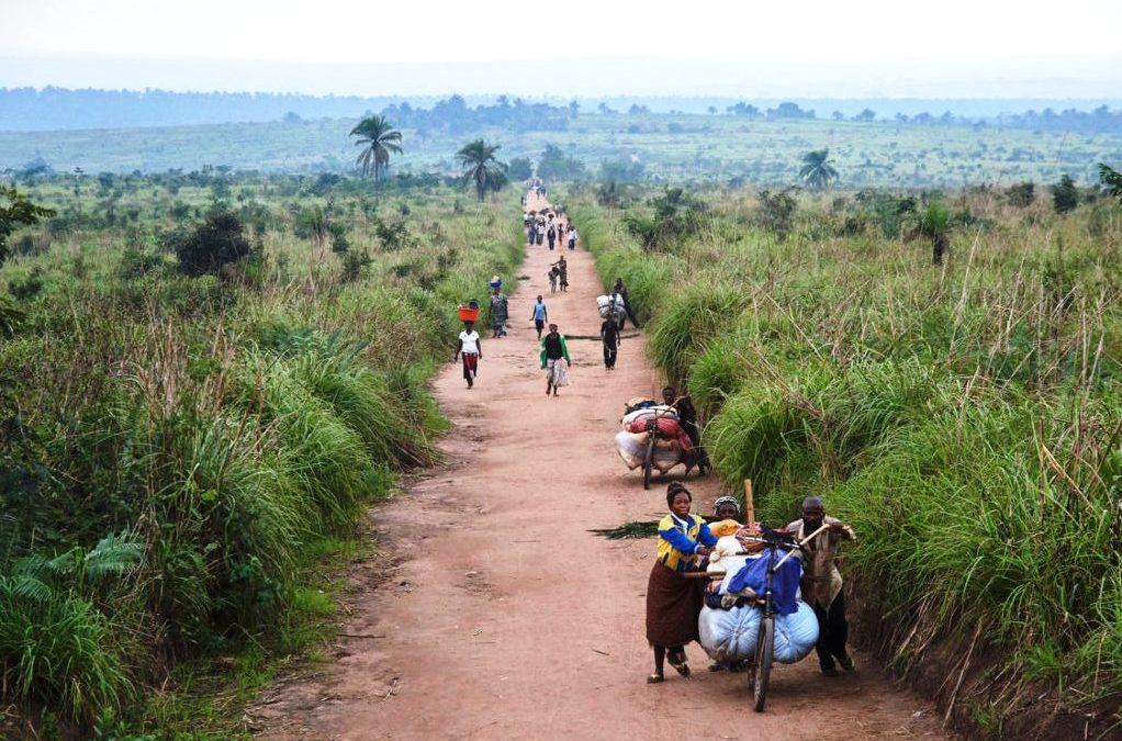 África: Bispos da República Democrática do Congo alertam para impasse no processo eleitoral