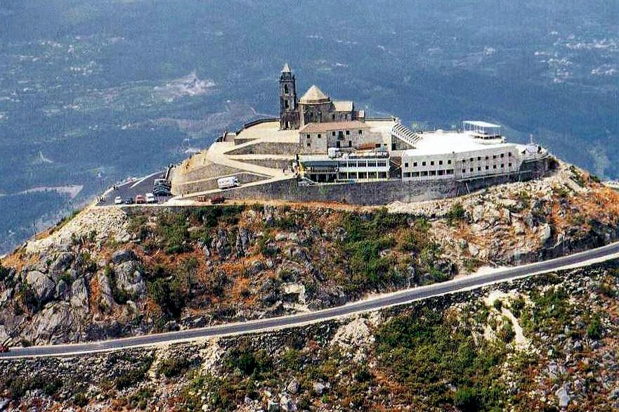 Vila Real: Jornada Diocesana da Juventude decorre na Senhora da Graça