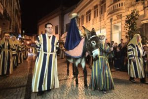 UCP/Braga: Semana de Estudos Teológicos centrada na Semana Santa