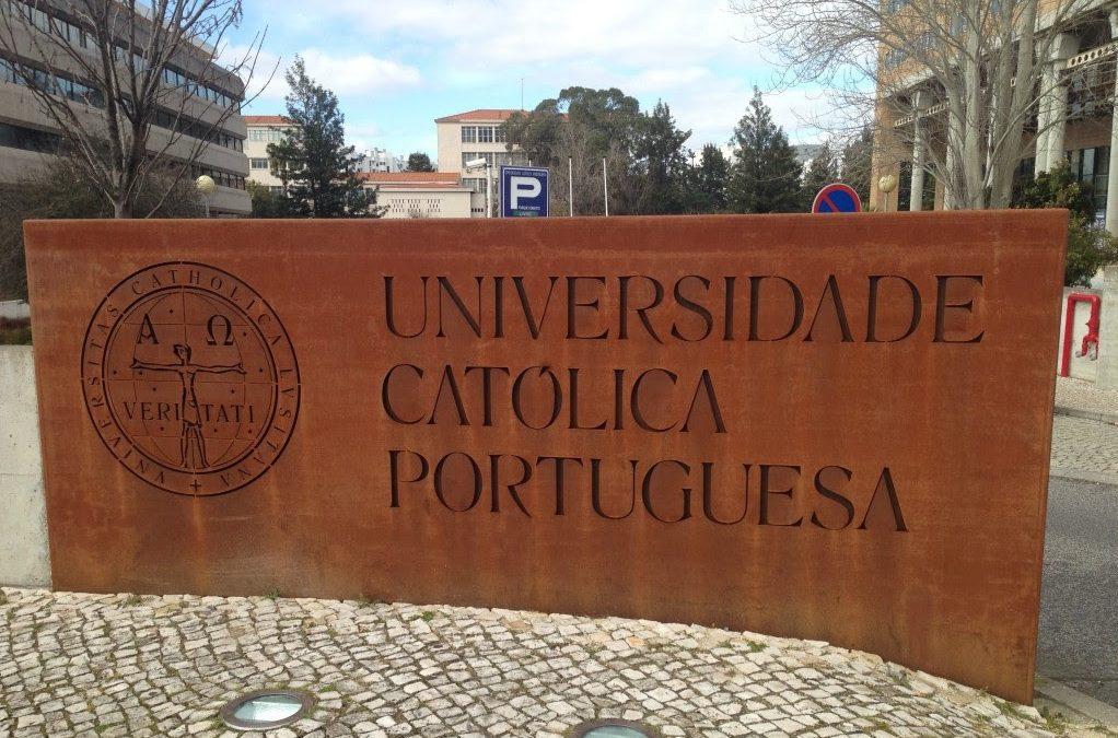Lisboa: Universidade Católica atribui Doutoramento Honoris Causa ao cardeal Sean O'Malley