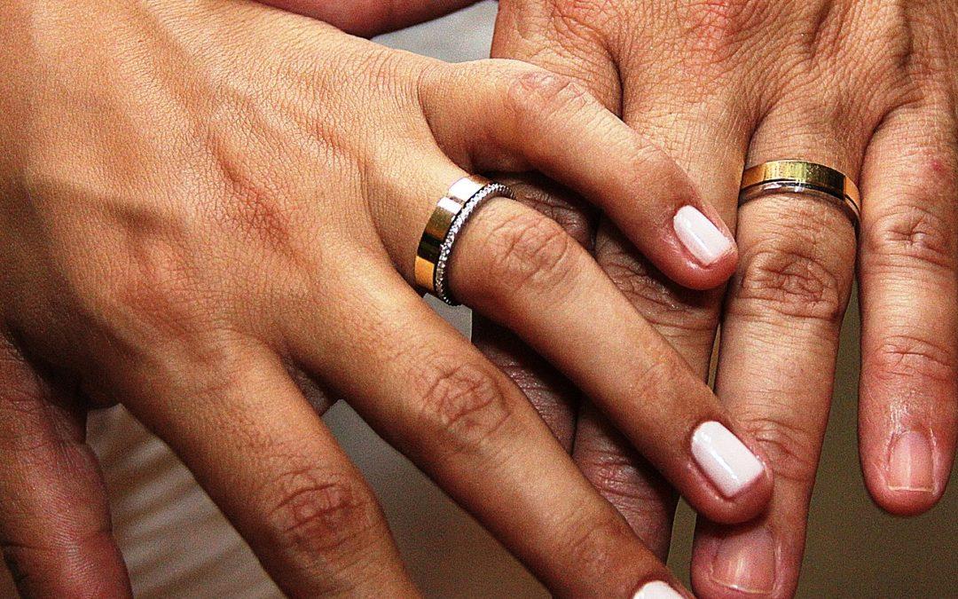 Preparação para casar, do matrimónio à família – Emissão 11-09-2018