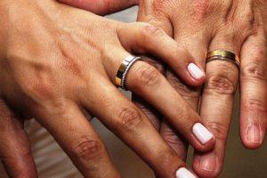 Família: «Encontro Matrimonial» peregrina à Cova da Iria