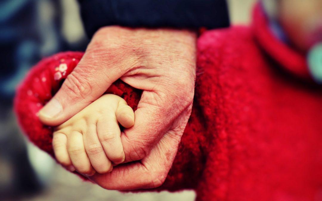 Europa: Federação das Associações Familiares Católicas diz que é tempo de «agir» contra o atual «inverno demográfico»