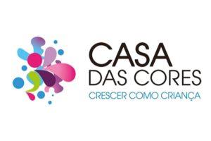 Igreja/Vida: Concerto Solidário «Dar Cor a Esta Ca(u)sa!»