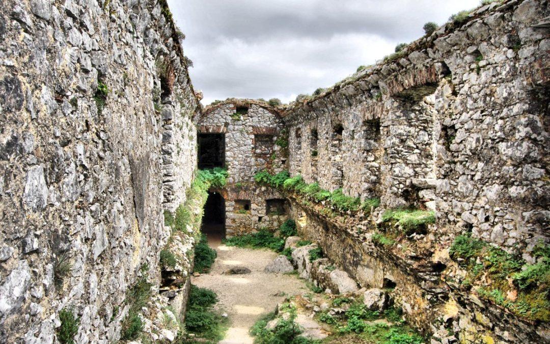 Vida Consagrada: Dominicanos dinamizam colóquio sobre «600 anos da província portuguesa» e a sua ação no mundo