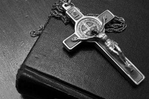 Roma: Curso de exorcismo prepara para «ministério de caridade e misericórdia»
