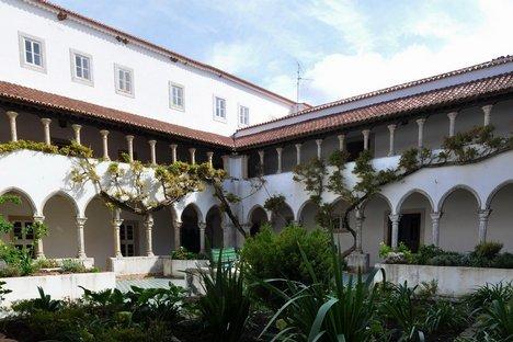 Franciscanos: Apresentação da exortação «Gaudete et exsultate» em Torres Vedras