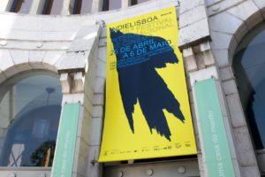 Cinema: Igreja Católica renova presença no «IndieLisboa»