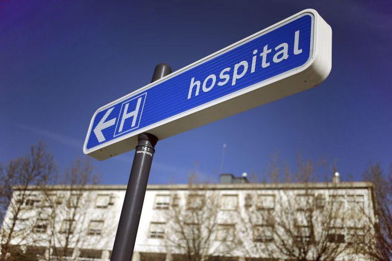 Igreja/Sociedade: «A eutanásia não resolve o sofrimento, destrói a vida» – coordenador nacional das capelanias hospitalares