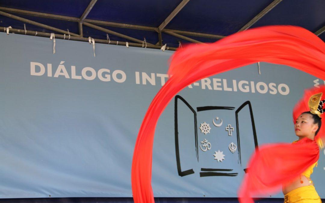 Igreja/Sociedade: Amadora recebe debate sobre «Religião e Política»