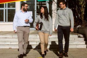 UCP/Lisboa: Faculdade de Teologia promove primeiro «dia aberto» da instituição