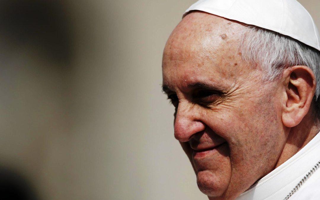 Vaticano: Papa destaca importância das Obras Missionárias Pontifícias na Igreja