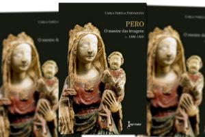 Bens Culturais: Lançamento do projeto editorial «Mestres da Arte Cristã»