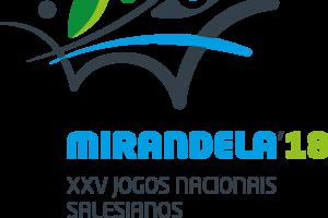 Pastoral Juvenil: Jogos nacionais Salesianos em Mirandela