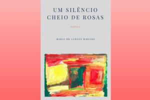 Hospitaleiras: Obra «Um Silêncio cheio de Rosas» na festa de São Bento Menni