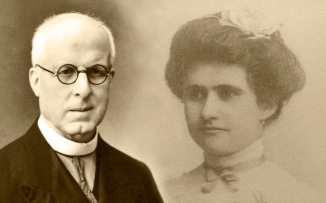 Porto: Jornadas analisam percurso de vida de Sílvia Cardoso e do cónego Manuel Formigão